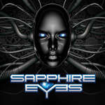Sapphire Eyes 2012 Review