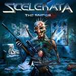 Scelerata - The Sniper Review