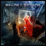 Secret Sphere - Portrait of a Dying Heart Review