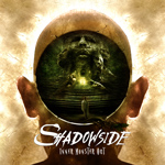Shadowside - Inner Monster Out Review