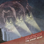 Silencer The Great Bear Review