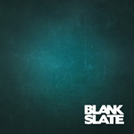 Sixty Miles Ahead Blank Slate EP review