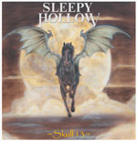 Sleepy Hollow Skull 13 Review