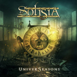 Solisia UniverSeasons Review