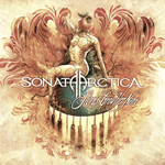 Sonata Arctica - Stones Grow Her Name Review