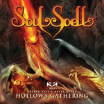 Soulspell Hollow's Gathering Review
