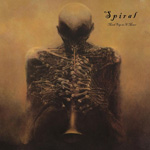 Spiral - Mind Trip in A Minor Review