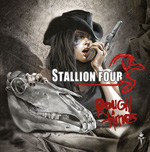 Stallion Four - Rough Times Review