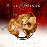 Status Minor - Ouroboros Review