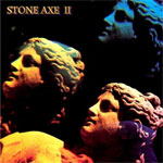 Stone Axe - II Deluxe Edition Review
