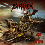 Striker - Armed to the Teeth Review