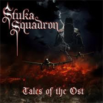 Stuka Squadron Tales of the Ost Review