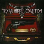 Texas Hippie Coalition Peacemaker Review