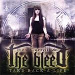 The Bleed: Take Back A Life review