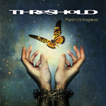 Threshold March of Progress Review
