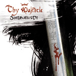 Thy Majestie ShiHuangDi Review