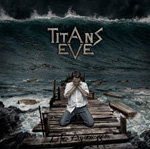 Titan's Eve - Life Apocalypse Review