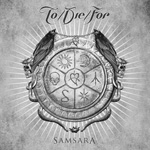 To Die For - Samsara Review