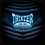 Trixter - New Audio Machine Review