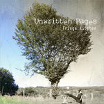 Unwritten Pages - Fringe Kitchen Review