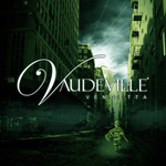 Vaudeville Vendetta Review