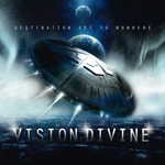 Vision Divine Destination Set to Nowhere Review