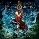 Voices of Destiny Power Dive Review