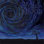 Void Moon On the Blackest of Nights Review