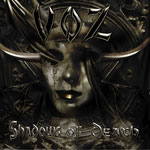 Voz - Shadows of Deatht Review