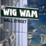Wig Wam - Wall Street Review