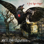 Wildestarr - A Tell Tale Heart Review