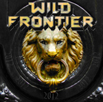 Wild Frontier - 2012 Review