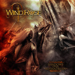 Wind Rose Shadows Over Lothadrium Review Review