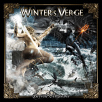 Winter's Verge - Beyond Vengeance Review