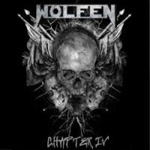 Wolfen Chapter IV
