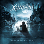 Xandria Neverworld's End Review