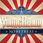 Youngblood No Retreat Review