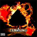 Zeroking Kings of Self Destruction Review