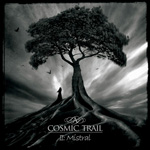 A Cosmic Trail II Mistral Album Review