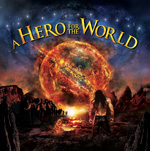 A Hero for the World Album Review