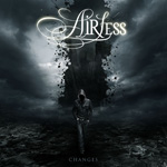 Airless Changes Review