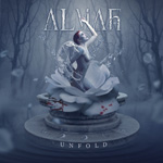 Almah Unfold Out Review