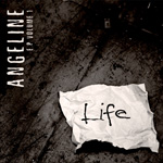 Angeline: Life EP Volume 1 Review