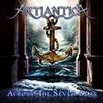 Artlantica - Across the Seven Seas Review