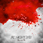 At Night I Fly September Kills EP Review