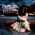 Robin Beck - Underneath Album Review
