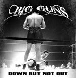 Big Guns Down But Not Out Review