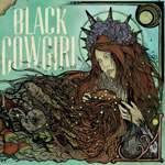 Black Cowgirl Review