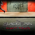 The Black Rain Night Tales Review