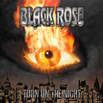 Black Rose Turn on the Night Review